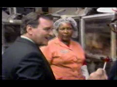 Richard M Daley Commercial 1995