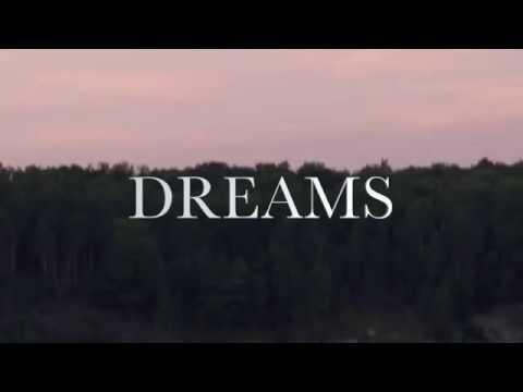 Dreams - Fleetwood Mac (Cover Visual) by Alice Kristiansen