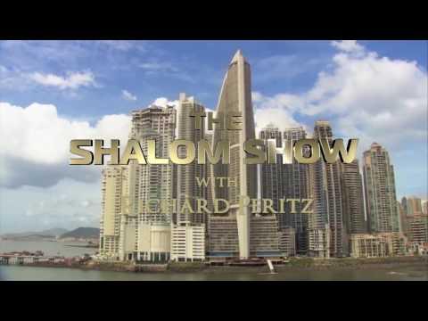 Shalom    Panama