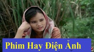 Cỏ Lau Full HD | Xem Phim Việt Nam Hay Đặc Sắc