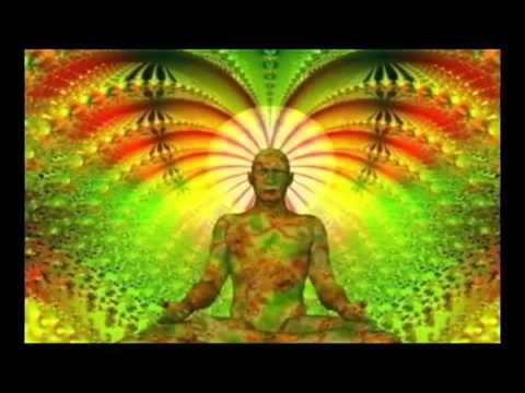 Easy Meditation for Beginners - Relaxing Music for Meditating