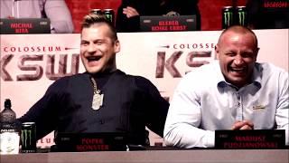 Popek funny moments 2017 Video