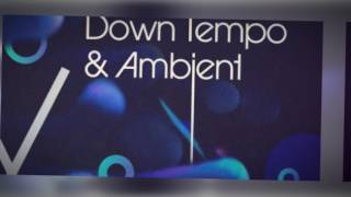 Infinity - Down Tempo Ambient Samples Loops