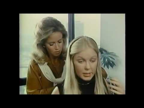 The Hunted Lady 1977