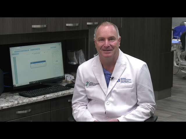 Monday Morning Minute: COVID-19 Vaccinations