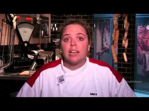 hell s kitchen season 11 episode 16 us 2013 youtube rh youtube com hell's kitchen season 12 episode 16 hell's kitchen season 17 episode 16
