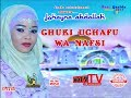 Download QASWIDA -Johayna Abdallah ~ chuki uchafu wa nafsi MP3 song and Music Video