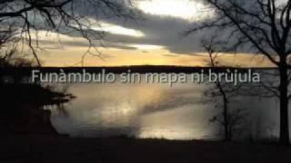 Quidam - Cirque du Soleil (w/lyrics)