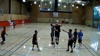 Bascom Basketball 9-21-19 6 of 6