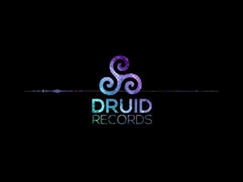 Bowsar - Deep Web ( OUT NOW  ) [ DRUID ]