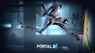 видео что делать если при запуске Portal 2 велетает ошибка
