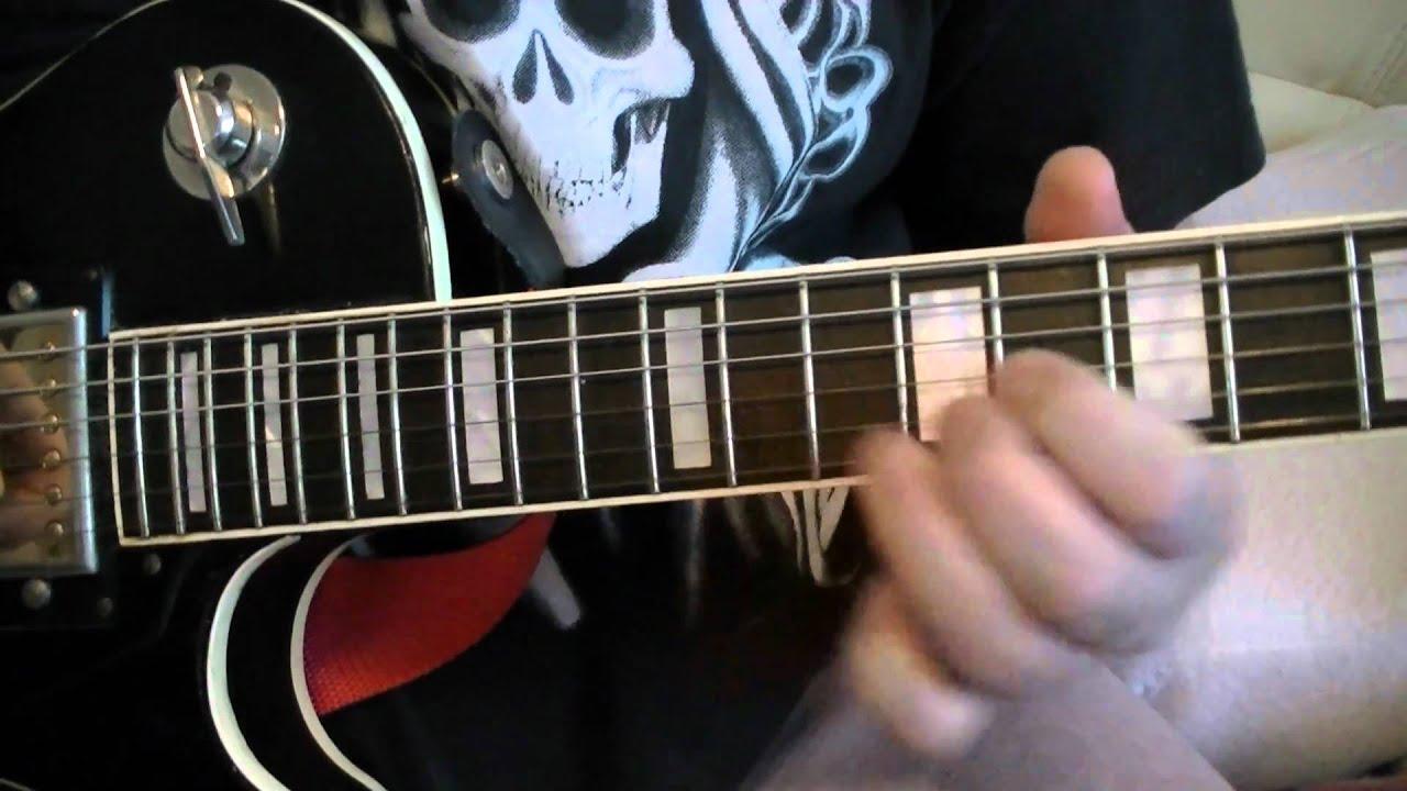 Pověste ho vejš solo II..MTS - YouTube 56c94aef647