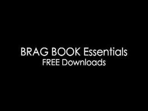 How to Break Into Pharmaceutical Sales - YouTube - how do i get into pharmaceutical sales