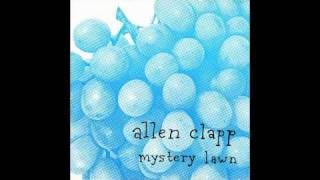 Allen Clapp - Snow in the Sun