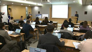 제2세종문화회관·서울대표도서관 대규모 문화인프라 건립한…