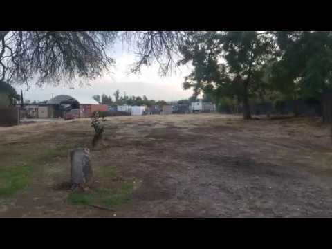 Horse Property For Sale In Perris Ca.