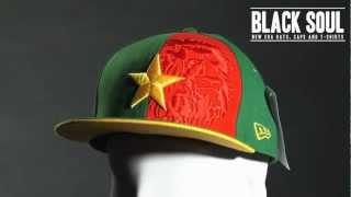 Black Soul Brasil - A maior loja online de bonés New Era do Brasil 3b55322a335