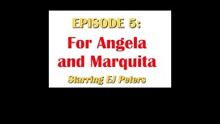 Doomsday Happy Hour - Episode 5: For Angela and Marquita