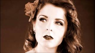Rosemary Clooney - I Wish You Love (WAV, DR13)
