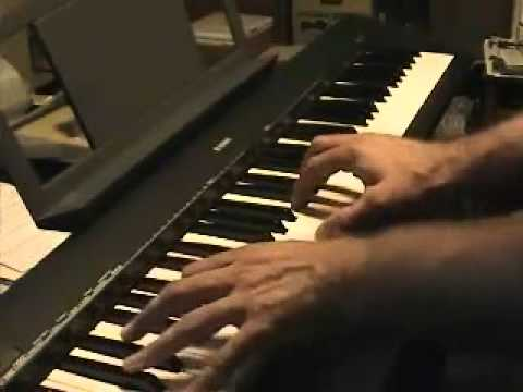 yamaha np 30 keyboard demo youtube. Black Bedroom Furniture Sets. Home Design Ideas