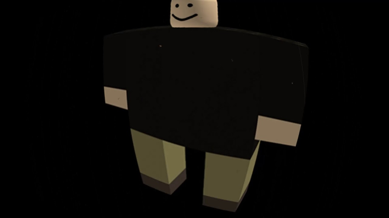 Roblox Bass Boosted Rap - Roblox On My Mind Heavily Bass Boosted
