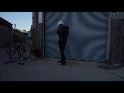 Lambo Anlo Crown Heights Official Music Video