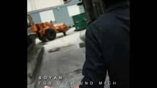 Boyan - Für dich und mich (Prod. by TeeAge-Beatz)