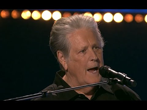Brian Wilson & Friends - SoundStage Special Event (OFFICIAL TRAILER)