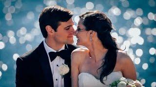 LORI & ADAM •• WEDDING FILM