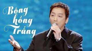Bông hồng trắng - Trường Vũ - Show Mẹ & Quê Hương | Vân Sơn 39