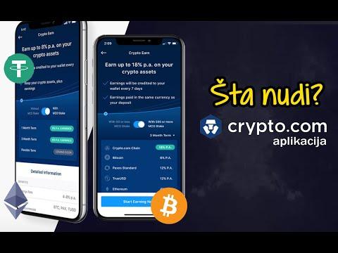 kako mogu ulagati u dionice bitcoina aplikacija za zarađivanje bitcoina