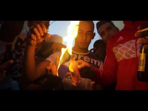 N.G.T -Monafi9in- ( vidéo clip officiel )