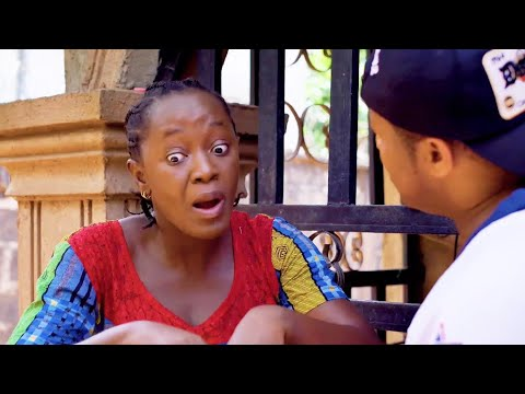 Download PRICE OF TRUE LOVE (OFFICIAL TRAILER) - 2021 LATEST NIGERIAN NOLLYWOOD MOVIES
