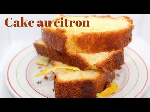cake-au-citron-[-recette-facile]