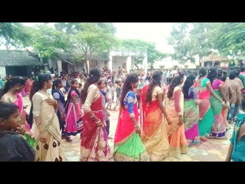 Suraj Patel ! 3 In One Adivasi Timli Dance Video ! Best Adivasi Song ! Dil Day De