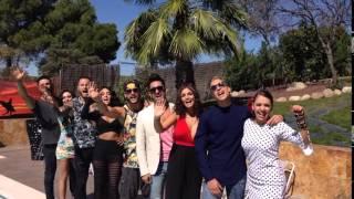 Mtv Super Shore - Promo Per Davidemaggio.it - Ciak 2