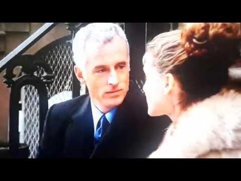 John Slattery - Bill Kelley - S3E1 Where There's Smoke... (2000)
