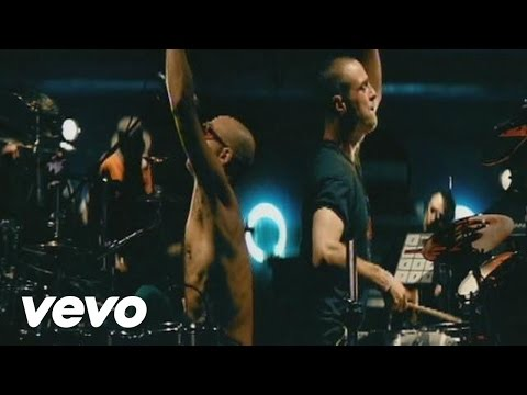 Apollo 440 - Stop the Rock (IDS Version Without Shouting (Video))