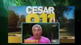 Cesar 911 Season 1 Episode 2