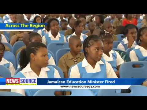 GUYANESE NEWS News Source 20th March 2019