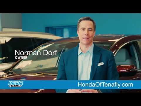 Honda Nj New And Used Cars New Honda Dealers Serving