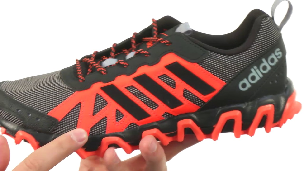 Adidas corriendo incisión Trail SKU: 8804001 YouTube