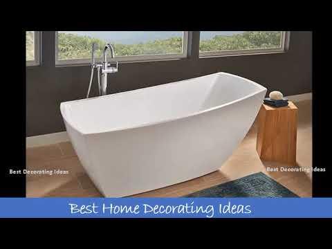Kitchen And Bath Design Center Bellevue Modern Kitchen Design Ideas Inspiration Youtube