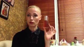 видео косметика холи ленд