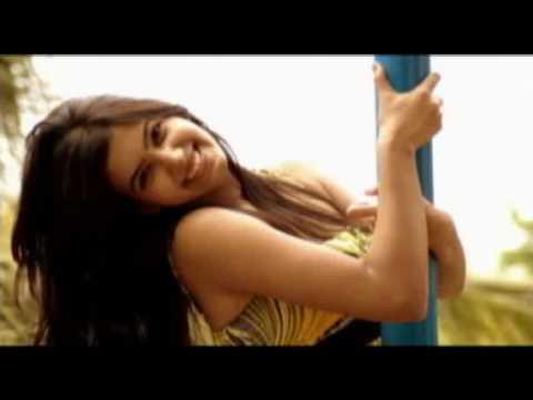 Naga chaithnya New Film Gowtham menon Umarji Anura...