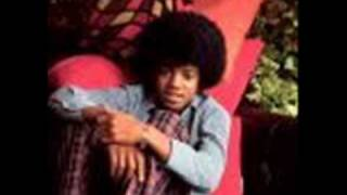 Watch Michael Jackson Too Young video