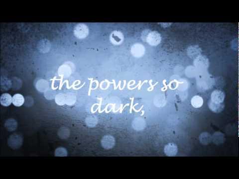 Storybook Love - Mark Knopfler - Princess Bride- Lyrics