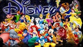 Download Blind test sur les films Disney/Pixar MP3 song and Music Video