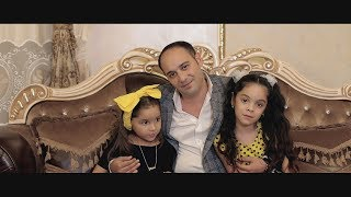 Mihaita Piticu - Copiii mei - [oficial video] 2017