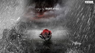 August Alsina - Song Cry (Legendado)